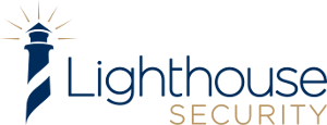 Lighthouse Security